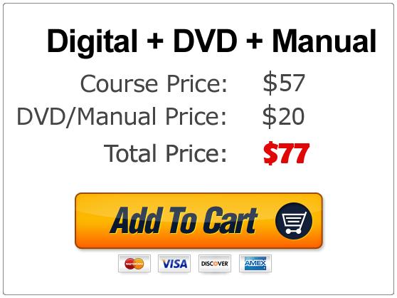 dvd+dig